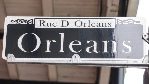 London Street Sign | Street Signs Direct
